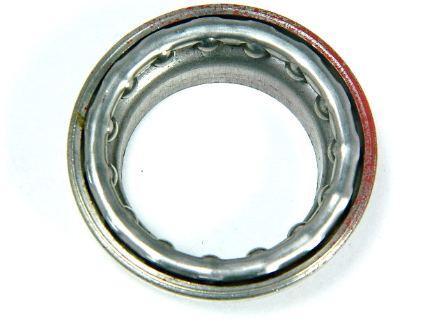 MFM00501,703T BEARING & CUP