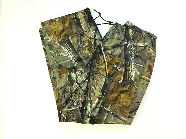 PA83102-53 3XL REALTREE RAINPANT